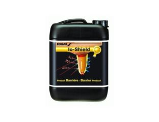 ECO-LAB x-io-shield D 10 kg